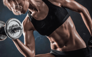 lifting weight tips