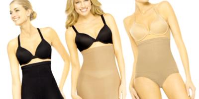 shapewear for women