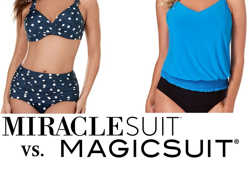 3e43b8b5da Difference between Miraclesuit and Magicsuit