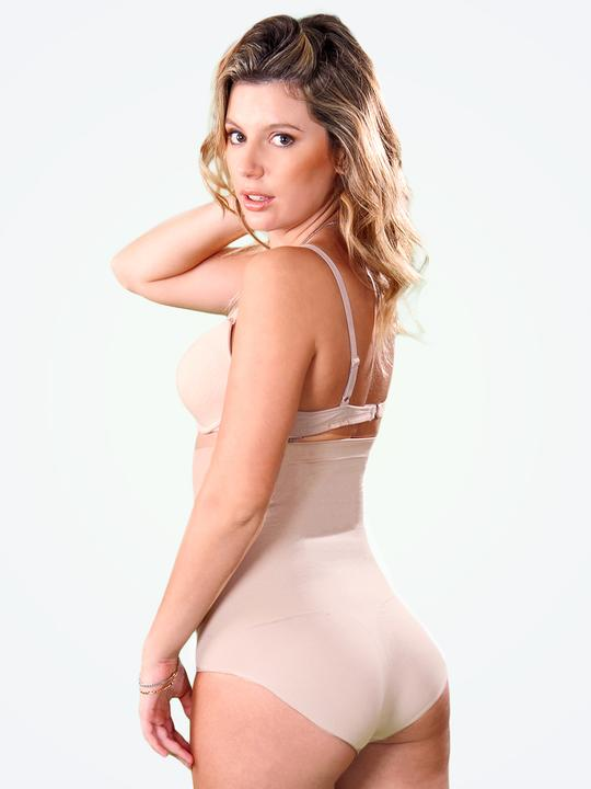 wedding-shapewear-empetua