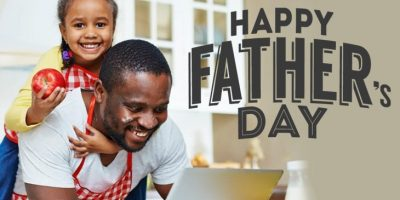 choosing a gift for fathers day