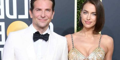irina shayk and bradley cooper divorce