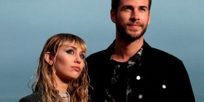 Miley Cyrus and Liam Hemsworth breakup